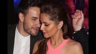 In Graphics: SAD! Liam Payne, Cheryl may end relationship - ABPNEWSTV
