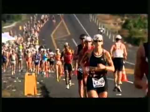 Ironman Motivation -7wZFo10F_Cs