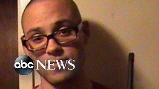 Oregon College Shooting: More Details Emerge on Gunman - ABCNEWS
