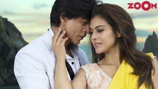 Shah Rukh Khan & Kajol to star in 'Hindi medium' sequel?   Bollywood News - ZOOMDEKHO