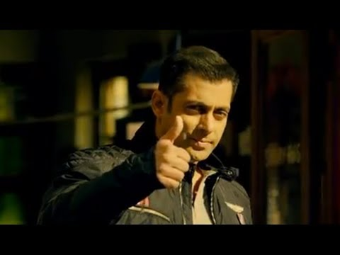 sayek with mashup of salman khan