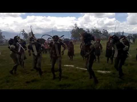 Wamena Papua