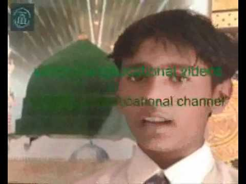 Naatain sarkar ki.....academy,s educational channel......wmv