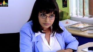 Actress Madhu Sharma Scenes Back to Back | Party Telugu Movie Scenes | Sri Balaji Video - SRIBALAJIMOVIES