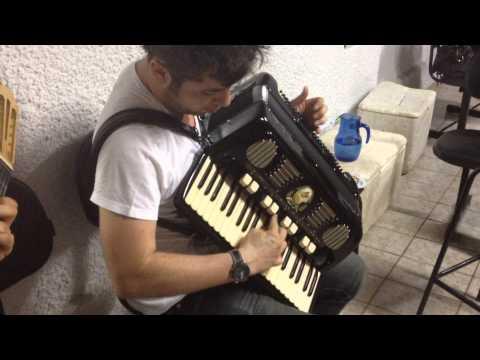 Marcelo Voninho- madrugada