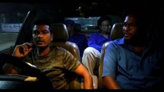 Sashesham Telugu Short film Teaser - YOUTUBE