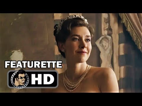 The Crown (TV series) - Wikipedia