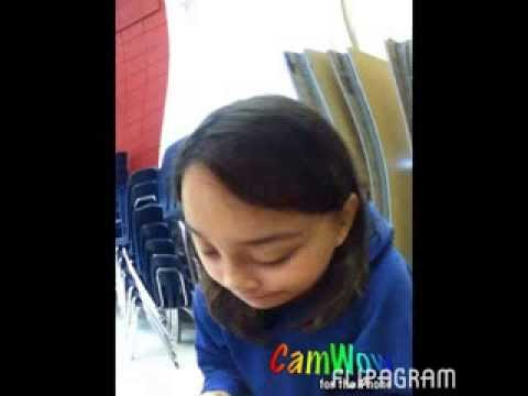 Flipagram - CAMWOW AT SCHOOL
