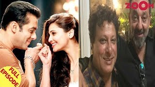 Salman To Look Endorsement Deals For Daisy | Sanjay To Never Work With Tigmanshu Again  & More - ZOOMDEKHO