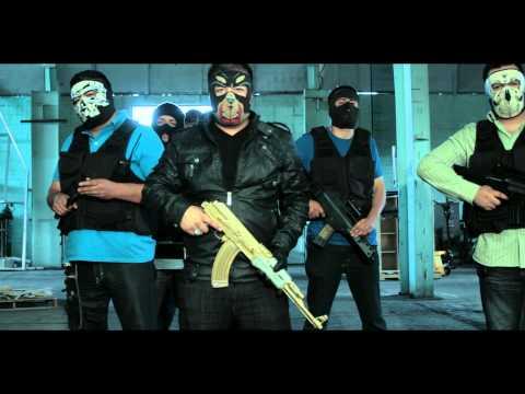 Linces Boyz Corridos que dejaron Historia