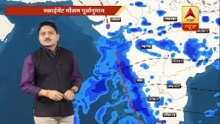 Weather forecast of 24th June, 2018 - ABPNEWSTV
