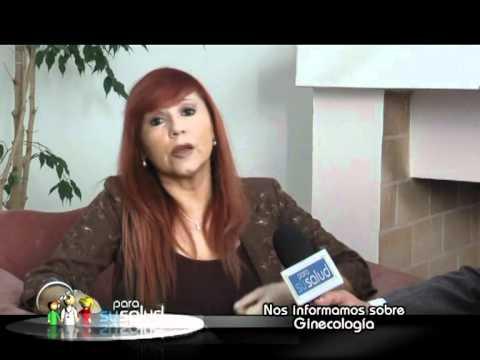 Anticonceptivos y sus contraindicaciones