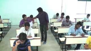 Exam Supply telugu comedy short film - Godavarikhani - YOUTUBE