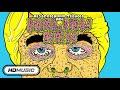 Aesop Rock & Tobacco - Tuesday (Malibu Ken)