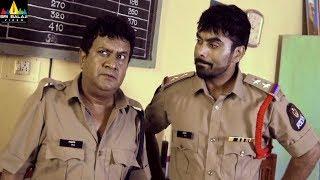 Ghar Damaad Movie Gullu Dada and Farukh Khan Scene | Sri Balaji Video - SRIBALAJIMOVIES