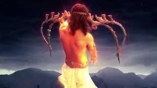 Suryaputra Karn - Coming Soon