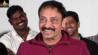 Common Man Independent film Screening   Latest Telugu Movies 2017   Sri Balaji Video - SRIBALAJIMOVIES