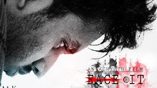 """FACE IT"" New Telugu Shortfilm Teaser by ""ACHYUTH KOVIDH"" - YOUTUBE"