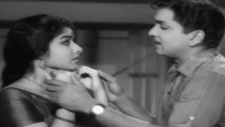 Brahmachari Full Movie - Part 13/13 - Akkineni Nageswara Rao, Jayalalitha - MANGOVIDEOS
