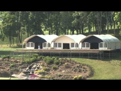 Inside Kentucky Golf - Episode 12 - 2014