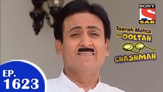 Tarak Mehta Ka Ooltah Chashmah - 4th May 2019 : Episode 2092