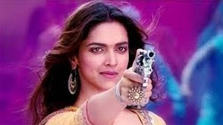 Deepika REFUSES  Rishi Kapoor's Proposal