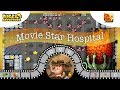 [~Dragon of Fire~] #C Movie Star Hospital - Diggy's Adventure