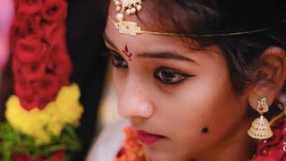 Sannayi Latest Telugu Short Film 2018 || Directed By Chennu CH - YOUTUBE