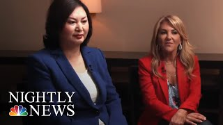 Founder Of Spa Where Robert Kraft Is Accused Of Soliciting Prostitutes Speaks Out | NBC Nightly News - NBCNEWS