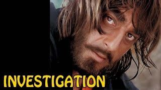 Sanjay Dutt's Furlough to be investigated by Maharastra Government | PK Movie