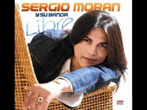 sergio moran - Es el amor