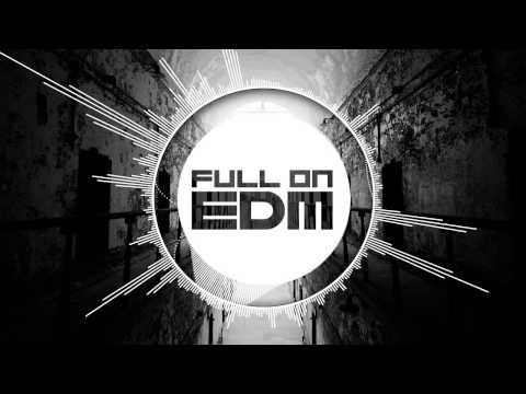 Parkinson ft. Tal Fogelman - Mental Prison (Original Mix) | Dubstep