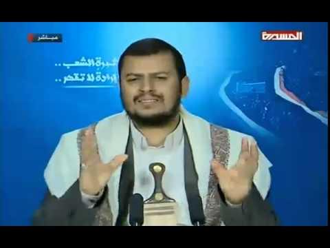 عبدالملك الحوثي يكذب اللجنة الرئاسية التي زارت صعدة بخصوص إستعداده توفير فارق الدعم للمشتقات النفطية