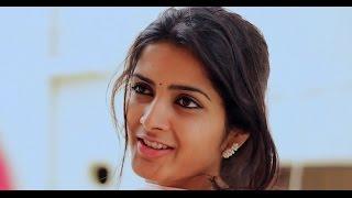 VindhyaMarutham - Telugu Independent Film Trailer 2015 || Presented by iQlik - IQLIKCHANNEL