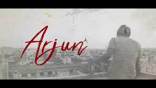 Arjun - Latest Telugu Short Film Teaser - YOUTUBE