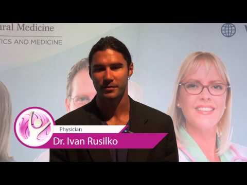 Testimonial by Ivan Rusilko, M.D. - Empire Medical Training