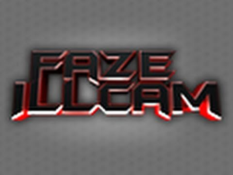 FaZe ILLCAMS #28