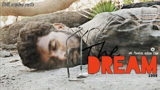 The DREAM ||  Telugu latest short film || DNR creative works - YOUTUBE
