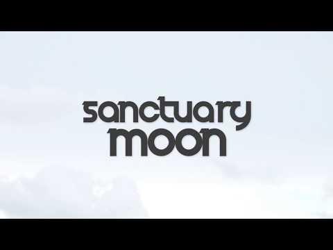 Download Lirik Sanctuary Moon – Terjaga