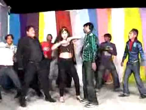 imaan dol jayege hot song chambeli