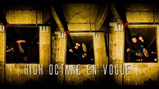 Royalty Free :High Octane En Vogue