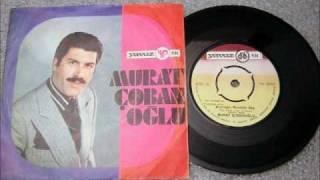 AK Parti'nin seçim şarkısının orjinal hali