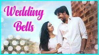 Actor Priyadarshi Getting Married To Richa | Unseen Images Of Actor Priyadarshi | Wedding Bells - RAJSHRITELUGU