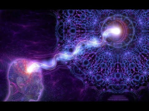Increase your MEMORY capacity! Brainwave healing! - Beta frequencies Binaural Beats
