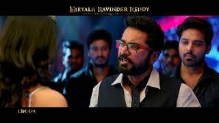 Jaya Janaki Nayaka hit trailer 2 - idlebrain.com - IDLEBRAINLIVE