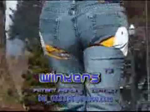 Winkers - The jeans