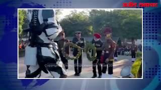 video : आज पूरे देश में मनाया जा रहा है विजय दिवस