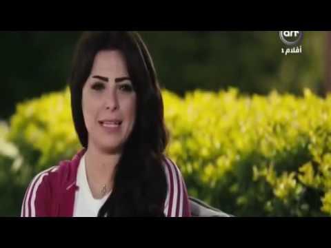 الفيلم العربى مترو الممنوع من العرض بطوله رامي وحيد وهيام جباعي وأحمد بدير بجودة عالية