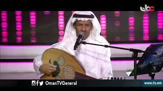 الحفل الغنائي للفنان خالد عبدالرحمن | أول أيام عيد الأضحى الساعة 22:45