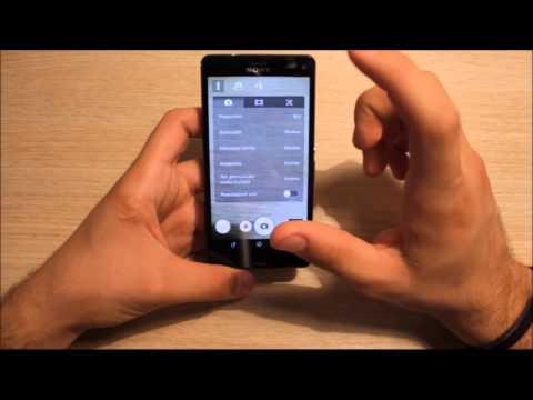 Sony Xperia Z3 Compact: la recensione